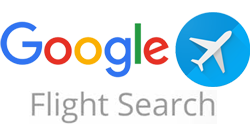 2google-flights