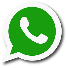 zu WhatsApp-Webservice